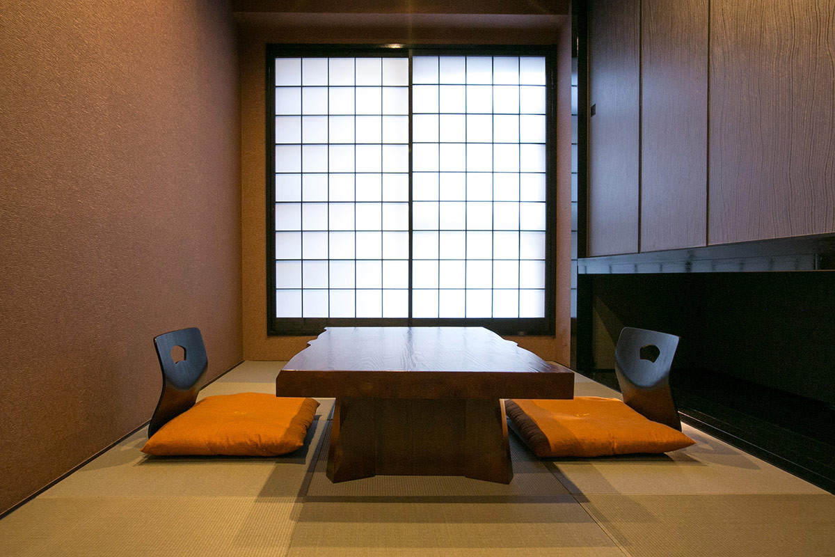 JAPANESE-STYLE-ROOM